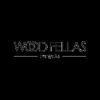 Wood-Fellas